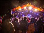 FUJI ROCK FESTIVAL '18 ~ROOKIE A GO GO~ REPORT