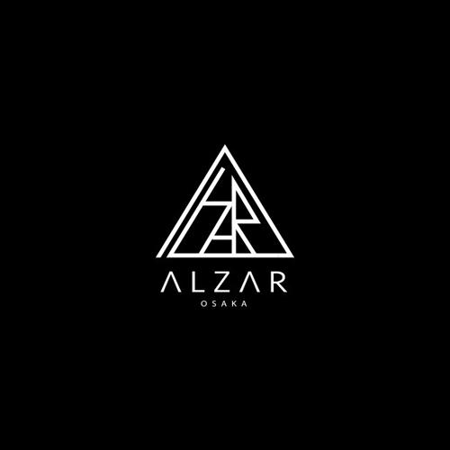 ALZAR