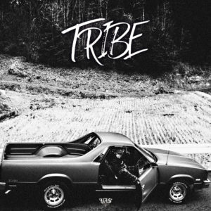 YAS - New Album『TRIBE』Release