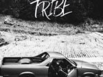 YAS – New Album『TRIBE』Release