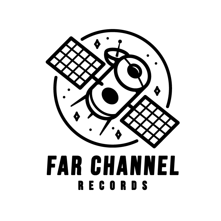 Far Channel Records