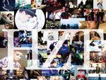 H ZETTRIO – MVアーカイブ(2枚組DVD)『H ZETTRIO 2013-2018 ~MUSIC VIDEO COLLECTION~』会場限定リリース