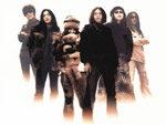 ソウル・フラワー・ユニオン – キューン・ソニー期オリジナル・アルバム5タイトルが初の配信リリース。