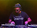 J.ROCC (DISCO/HOUSE SET) @ 朝霧JAM 2018 – PHOTO REPORT