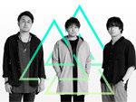 fox capture plan – 11/2(金)J-WAVE「JK RADIO TOKYO UNITED」にて生演奏する事が決定。