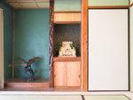 アートで空き家利活用。宮崎県新富町でアーティスト・イン・レジデンスがスタート。