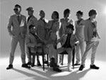WOWOWで東京スカパラダイスオーケストラのツアーファイナルを生中継/放送日:2018年12月24日(月・休)17:30~