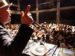 CLUB SKA ALL STARS @ CLUB SKA 30th Anniversary – PHOTO REPORT