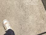 Kenichiro Nishihara – New Album『Elastic Afterwords』Release