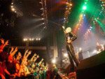 Oi-SKALL MATES @ CLUB SKA 30th Anniversary – PHOTO REPORT