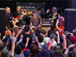 THE AUTOCRATICS @ CLUB SKA 30th Anniversary – PHOTO REPORT