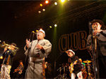 THE SKA FLAMES @ CLUB SKA 30th Anniversary – PHOTO REPORT