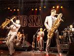 TOKYO SKA PARADISE ORCHESTRA @ CLUB SKA 30th Anniversary – PHOTO REPORT