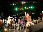 CLUB SKA 30th Anniversary(SPECIAL SESSION) – PHOTO REPORT