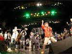 CLUB SKA 30th Anniversary(SPECIAL SESSION) – PHOTO REPORT
