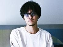 YOSHIROTTEN 〔グラフィックアーティスト〕