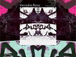 V.A.- コンピレーション『Verrückte Reise』Release
