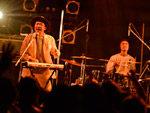 FRONTIER BACKYARD – 新曲『We have no choice』配信限定リリース。