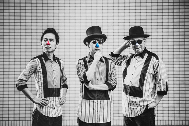 H ZETTRIO『こどもの日スペシャル』2019年4月27日(土) at 大阪城音楽堂