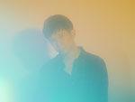 Keishi Tanaka – Best Album 『CLIPS』、4th Album『BREATH』Release