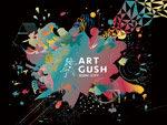 和泉市パブリック・クリエイション『ART GUSH(アート・ガッシュ)』2019年3月21日(木・祝)~ 和泉市30カ所で公開。