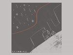 黒魔 – 1st Full Album『愛を喜ぶ街』Release