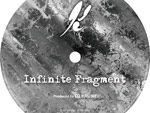 DJ KRUSH – New Single『Infinite Fragment』配信リリース