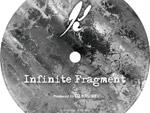 DJ KRUSH – New Single『Infinite Fragment』配信リリース