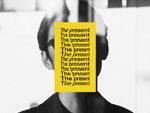 TSUBAME – 1st solo Album『THE PRESENT』Release