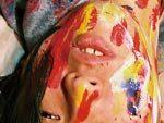 GOMESS – New Album『てる』Release