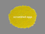 SaToA – Mini Album『scrambled eggs』Release
