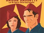 BANDA BASSOTTI – BEST ALBUM『LA BRIGATA INTERNAZIONALE』Release