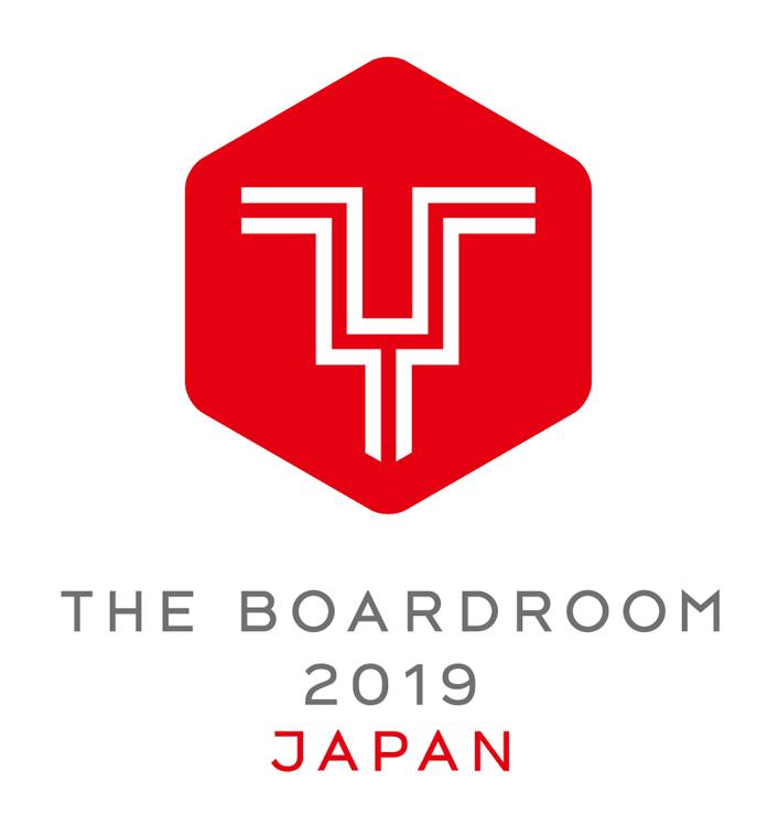 『THE BOARDROOM SHOW JAPAN 2019』2019年5月17日(金) 18日(土) at 東京流通センター