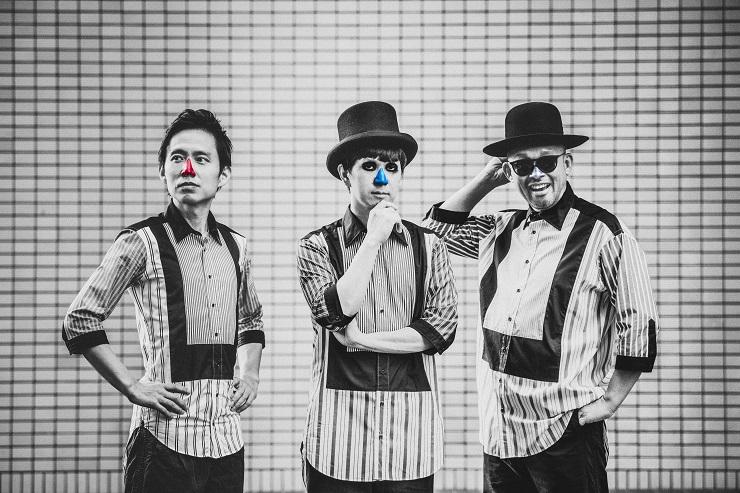 H ZETTRIO - アルバム再現ライブ『-完全なる試聴-』2019年5月28日(火) 29日(水) at Billboard Live TOKYO