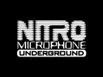 NITRO MICROPHONE UNDERGROUND ワンマンライブ『LIVE19』2019年6月20日(木) at TSUTAYA O-EAST