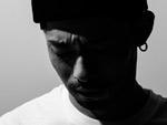 ZORN - New Album『LOVE』Release