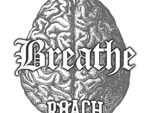 ROACH – Mini Album『Breathe』Release