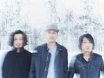 THA BLUE HERB - New Album『THA BLUE HERB』Release