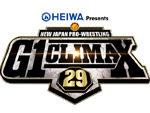LOW IQ 01『Shine』新日本プロレス「G1 CLIMAX 29」のテーマ曲に決定。