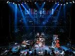 H ZETTRIO – アルバム再現ライブ『-完全なる試聴-』2019年5月28日(火) 29日(水) at Billboard Live TOKYO ~REPORT~