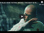 THA BLUE HERB『THE BEST IS YET TO COME』MUSIC VIDEO