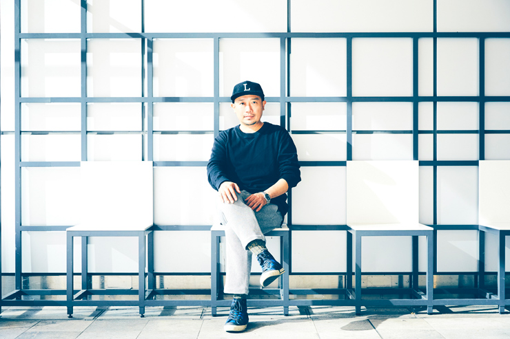 TGMX企画『音楽関係 新宿dues編』2019年8月11日(日) at dues新宿