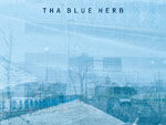 THA BLUE HERB – New Album『THA BLUE HERB』~収録曲、ジャケット・アートワーク、リリースツアーの日程を公開~