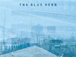 THA BLUE HERB - New Album『THA BLUE HERB』~収録曲、ジャケット・アートワーク、リリースツアーの日程を公開~
