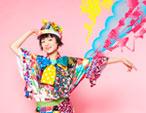 弓木トイ『おっとっトイ MYSTERYTOUR』2019年7月19日(金) at 東京・duo MUSIC EXCHANGE、8月1日(木) at 大阪・ESAKA MUSE