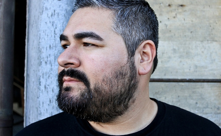 Truncate (a.k.a. Audio Injection _ 50 Weapons)