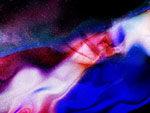 COMiNUM – 新曲『Two Hearts』デジタルリリース。