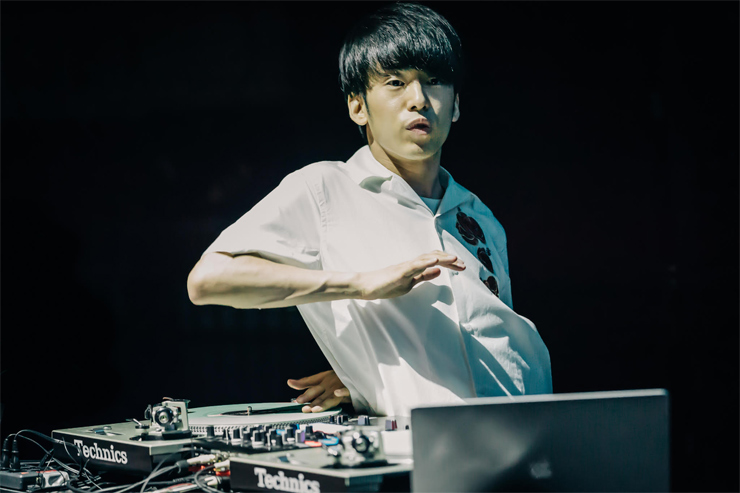 『DMC JAPAN DJ CHAMPIONSHIP 2019 FINAL supported by Technics』 結果発表 - DJ 松永が日本一に!