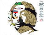 DOGG a.k.a. DJ PERRO – New Album『NON-FICTION』Release