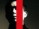 平沢進 – 7inch『TOWN-0 PHASE-5/庭師KING』Release